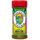 Baronhall Farms Jamaican Dried Jerk Seasoning
