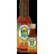 Baronhall Farms Jamaican Hell Hot Pepper