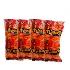 TIGAZ (6 pack)