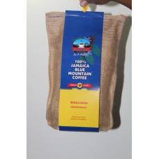 Riddim Blue 100%  Blue Mountain Coffee (Beans)