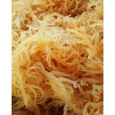 Sea Moss (Golden)