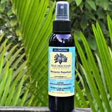Blue Mountain Aromatics Mosquito Repellent Spray